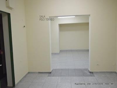 ref.: 7193 - galpao em cotia para aluguel - l7193