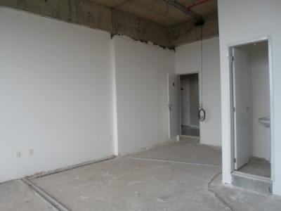 ref.: 7198 - sala em barueri para aluguel - l7198