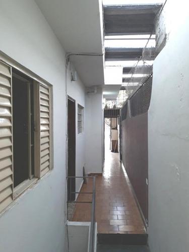 ref.: 7199 - casa terrea em osasco para venda - v7199