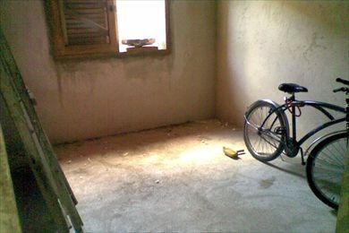 ref.: 719900 - casa em praia grande, no bairro vilamar - 2 dormitórios