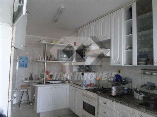 ref.: 72 - apartamento em praia grande, no bairro aviacao - 2 dormitórios
