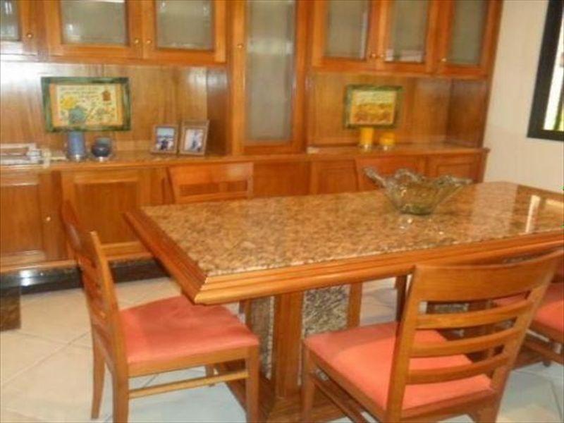 ref.: 72 - casa condomínio fechado em bertioga, no bairro bougainville - 6 dormitórios