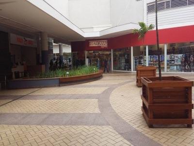 ref.: 72 - sala comercial em osasco para aluguel - l72