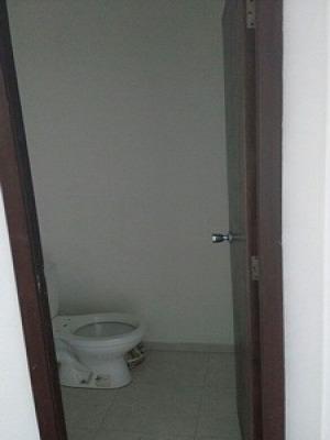 ref.: 7209 - sala em são paulo para aluguel - l7209