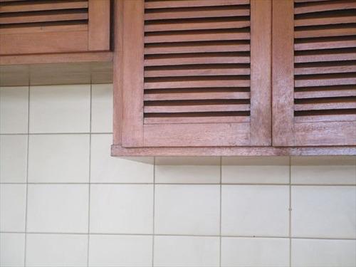 ref.: 7210 - apartamento em santos, no bairro embare - 4 dormitórios