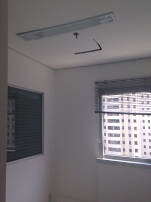 ref.: 7210 - sala em são paulo para aluguel - l7210