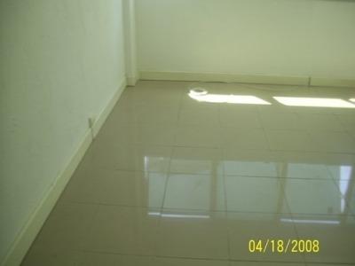 ref.: 7213 - sala em são paulo para aluguel - l7213