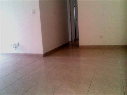 ref.: 7219 - apartamento em santos, no bairro campo grande - 3 dormitórios