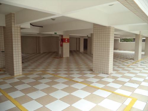 ref.: 722 - apartamento em praia grande, no bairro aviacao - 1 dormitórios