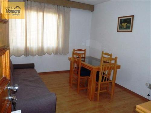 ref.: 7221 - apartamento em sao paulo, no bairro consolaçao - 1 dormitórios
