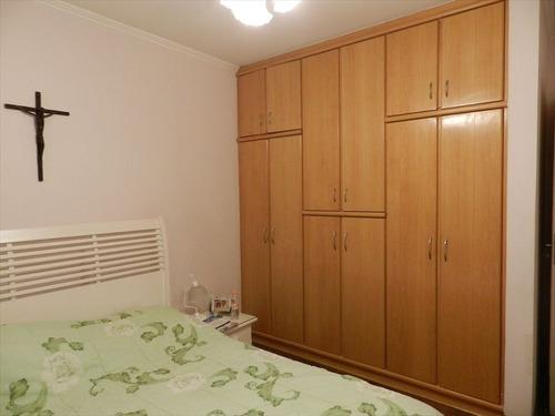 ref.: 72300 - casa em sao paulo, no bairro parque jabaquara - 3 dormitórios