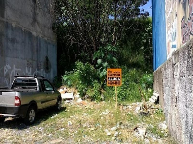 ref.: 7235 - terreno em osasco para aluguel - l7235