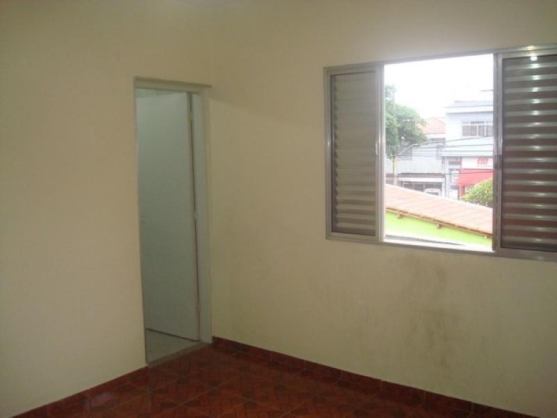 ref.: 7239 - sala em osasco para aluguel - l7239