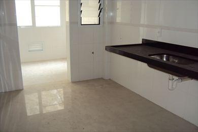 ref.: 724 - apartamento em praia grande, no bairro campo da aviacao - 2 dormitórios