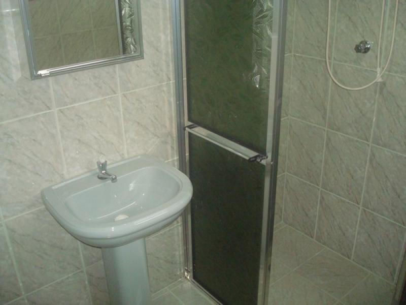 ref.: 7240 - sala em osasco para aluguel - l7240