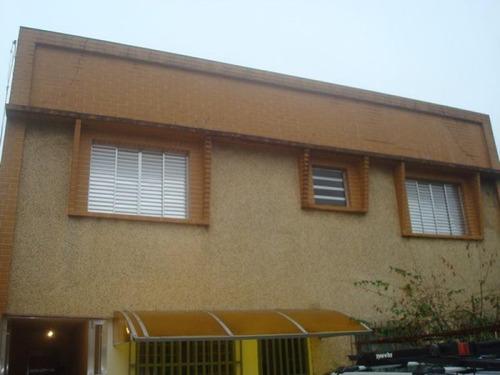 ref.: 7242 - sala em osasco para aluguel - l7242