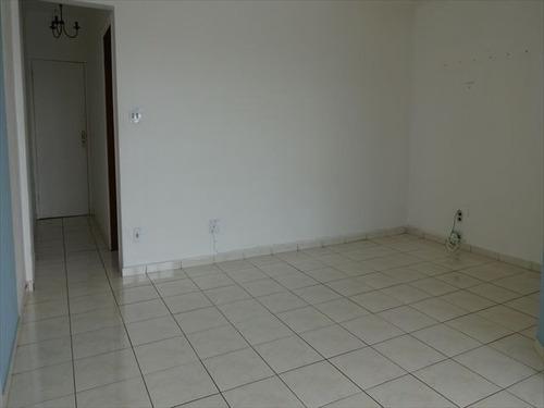 ref.: 7245 - apartamento em santos, no bairro ponta da praia - 2 dormitórios