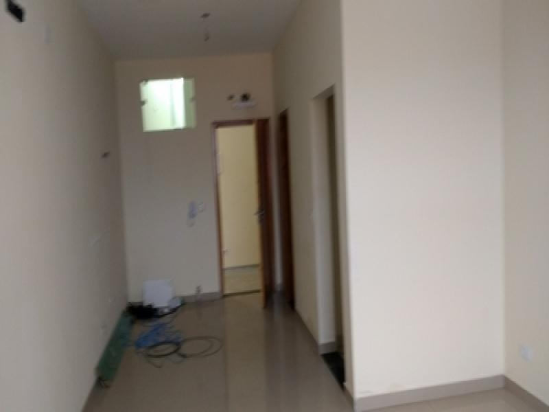 ref.: 7248 - sala em osasco para aluguel - l7248