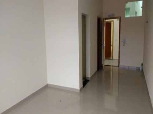ref.: 7249 - sala em osasco para aluguel - l7249