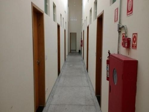 ref.: 7250 - sala em osasco para aluguel - l7250