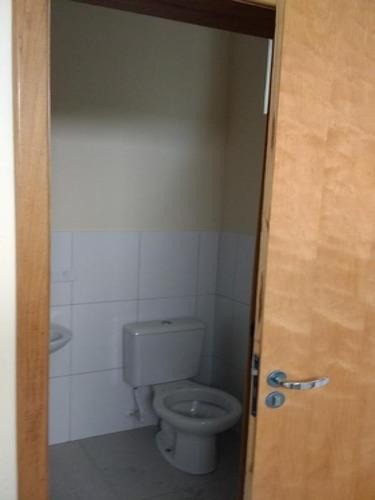 ref.: 7255 - sala em osasco para aluguel - l7255