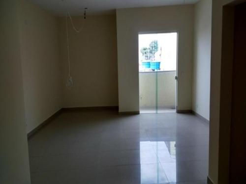ref.: 7256 - sala em osasco para aluguel - l7256