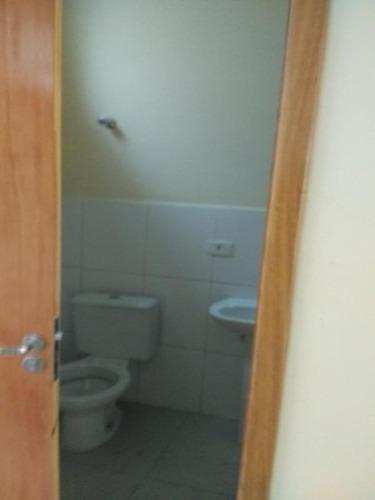ref.: 7257 - sala em osasco para aluguel - l7257