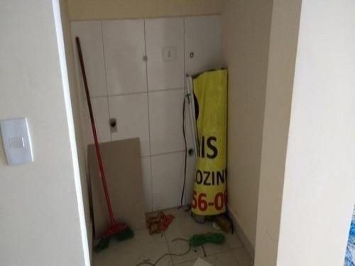 ref.: 7258 - sala em osasco para aluguel - l7258