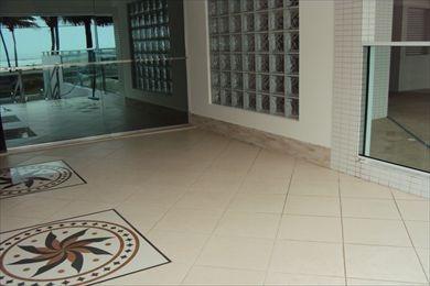 ref.: 726 - apartamento em praia grande, no bairro campo da aviacao - 3 dormitórios
