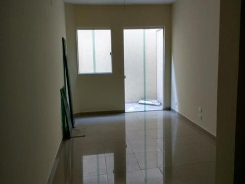 ref.: 7261 - sala em osasco para aluguel - l7261