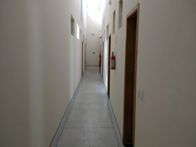 ref.: 7263 - sala em osasco para aluguel - l7263