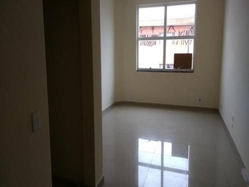 ref.: 7264 - sala em osasco para aluguel - l7264