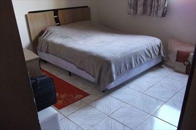 ref.: 727900 - apartamento em santos, no bairro campo grande - 3 dormitórios