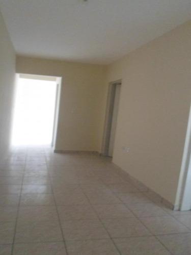 ref.: 7285 - casa terrea em osasco para aluguel - l7285