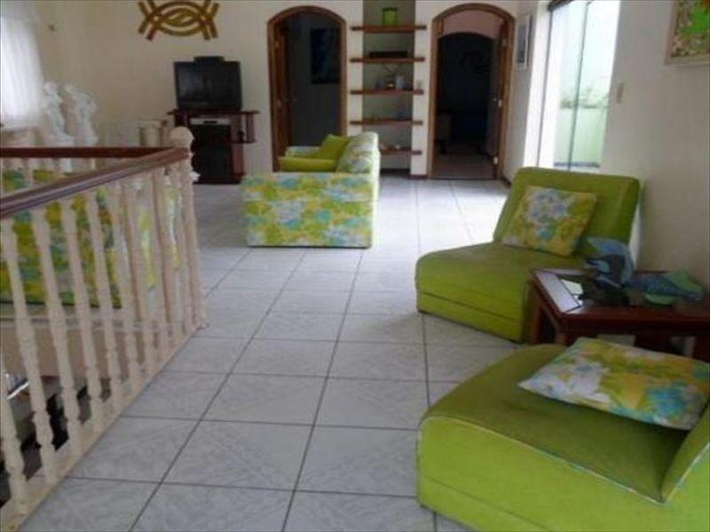 ref.: 73 - casa condomínio fechado em bertioga, no bairro bougainville - 4 dormitórios