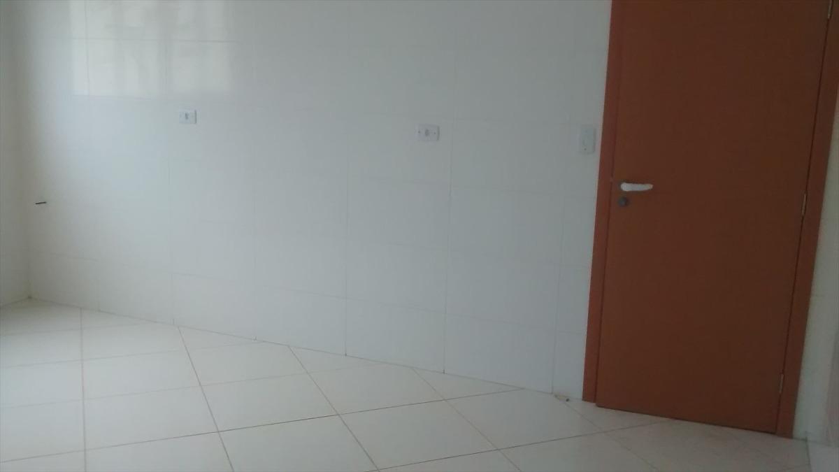 ref.: 73 - casa em praia grande, no bairro boqueirao - 3 dormitórios