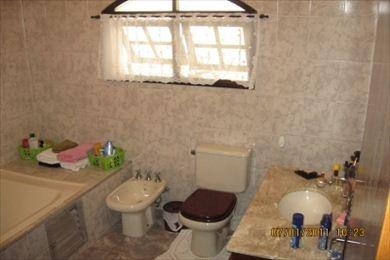ref.: 730 - casa em osasco, no bairro vila nova osasco - 3 dormitórios