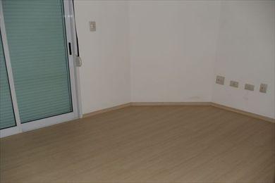 ref.: 730100 - apartamento em santos, no bairro ponta da praia - 4 dormitórios