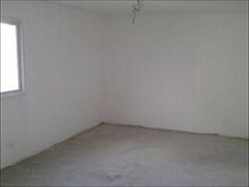 ref.: 7302 - apartamento em santos, no bairro embare - 2 dormitórios