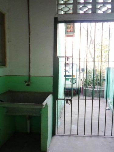 ref.: 7305 - casa terrea em osasco para aluguel - l7305