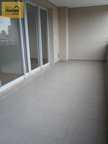 ref.: 7324 - apartamento em sao paulo, no bairro barra funda - 2 dormitórios