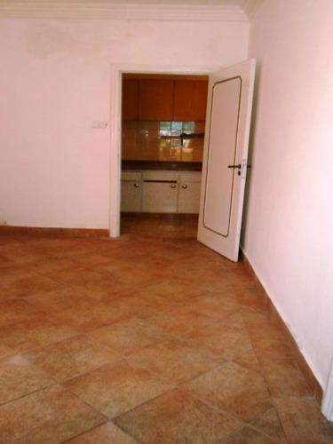 ref.: 7327 - casa terrea em osasco para aluguel - l7327