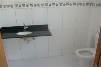 ref.: 732800 - casa em santos, no bairro marape - 4 dormitórios