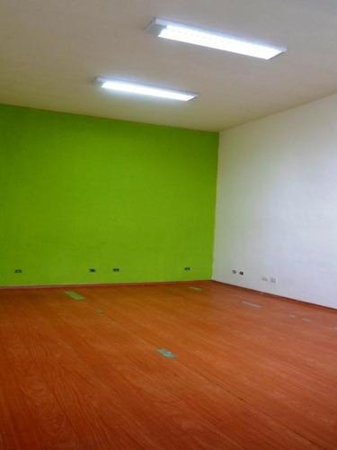 ref.: 7331 - sala em osasco para aluguel - l7331