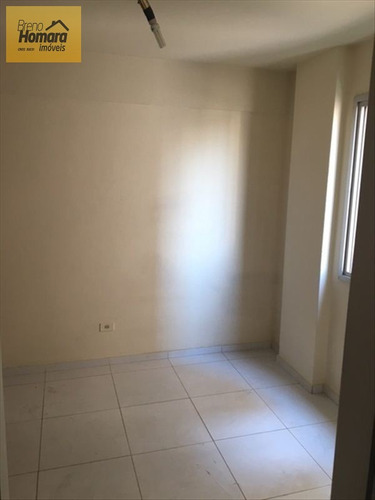 ref.: 7338 - apartamento em sao paulo, no bairro campos eliseos - 1 dormitórios