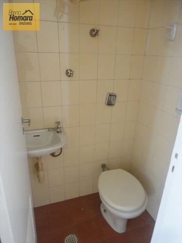 ref.: 7349 - apartamento em sao paulo, no bairro perdizes - 2 dormitórios