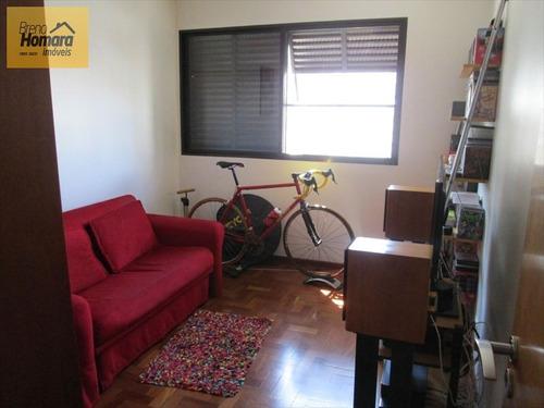 ref.: 7355 - apartamento em sao paulo, no bairro perdizes - 3 dormitórios