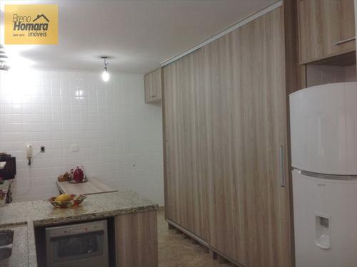 ref.: 7362 - apartamento em sao paulo, no bairro higienópolis - 3 dormitórios