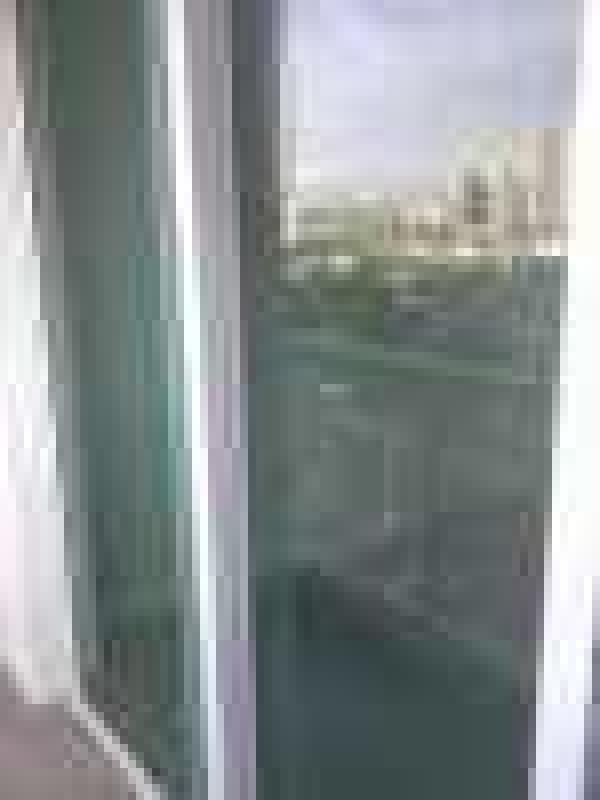 ref.: 7381 - sala em osasco para aluguel - l7381