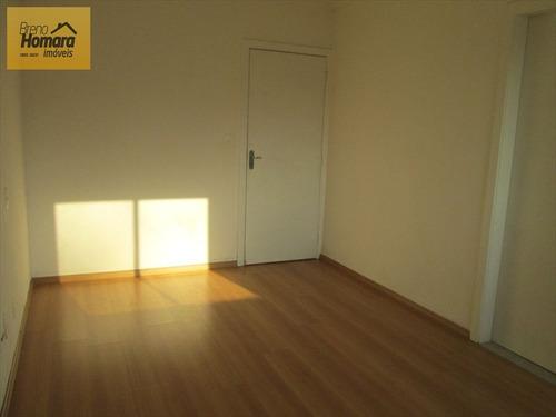 ref.: 7382 - apartamento em sao paulo, no bairro perdizes - 3 dormitórios